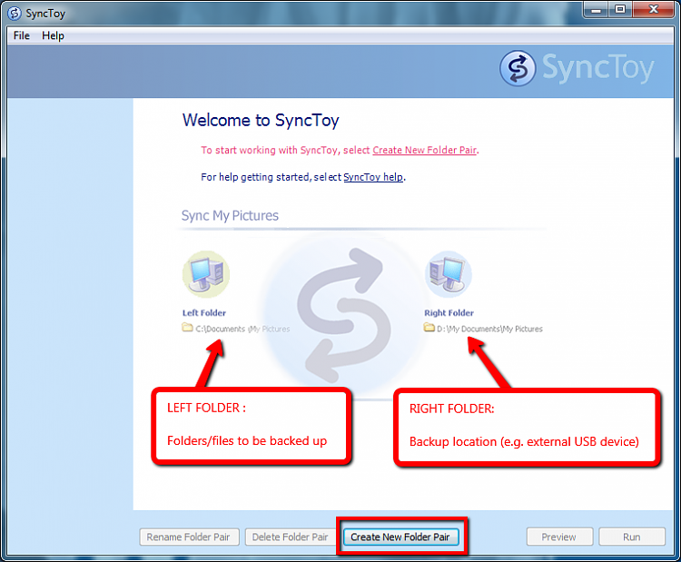 How to Use SyncToy for Data Backups-5.png