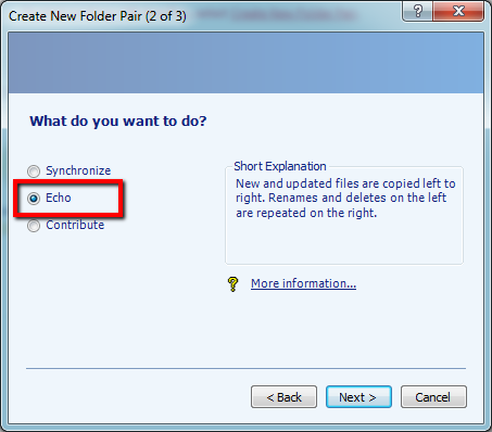 How to Use SyncToy for Data Backups-8.png