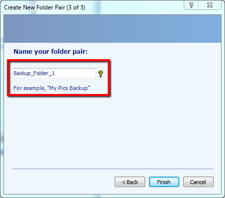 How to Use SyncToy for Data Backups-9.png