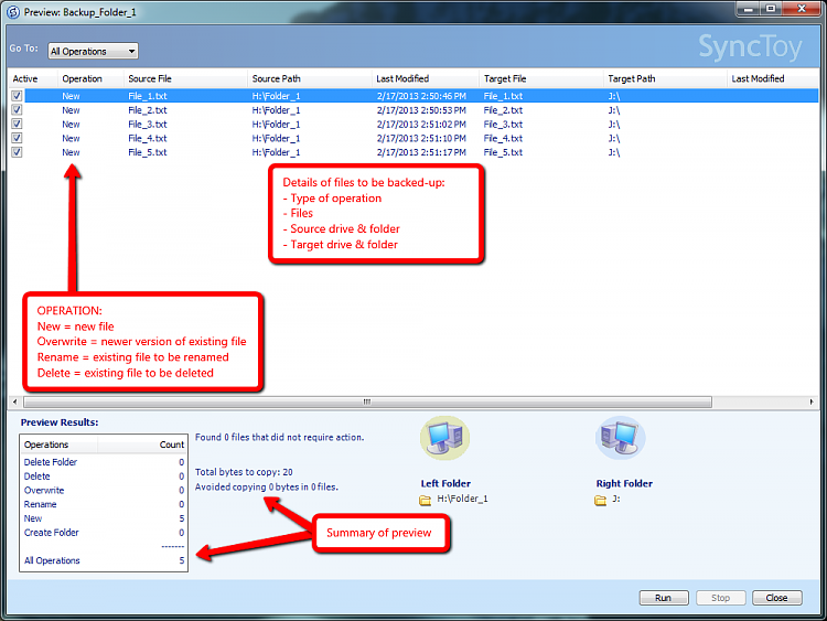 How to Use SyncToy for Data Backups-12.png