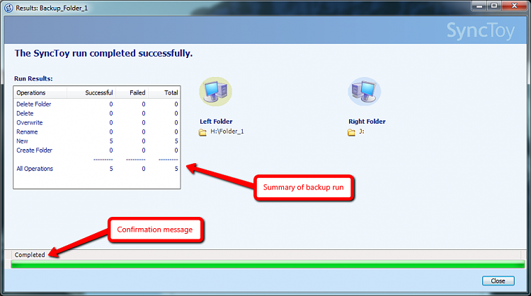 How to Use SyncToy for Data Backups-13.png