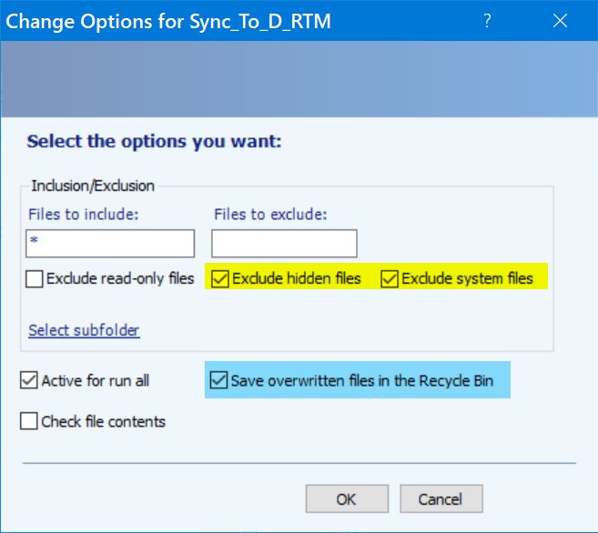 How to Use SyncToy for Data Backups-2020-03-01_10h32_16.png