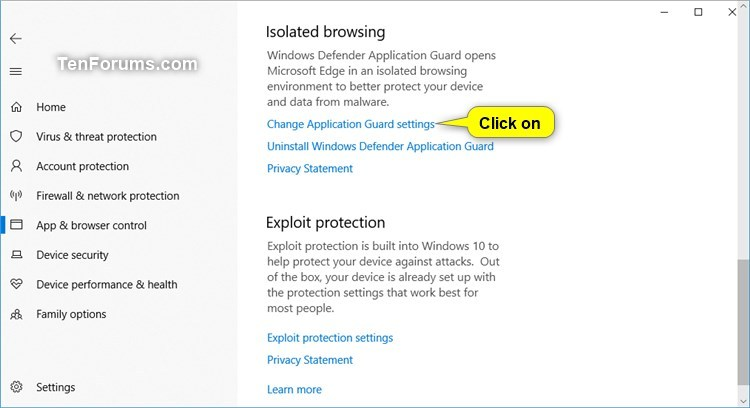 Turn On Advanced Graphics in Application Guard for Microsoft Edge-windows_security-2.jpg