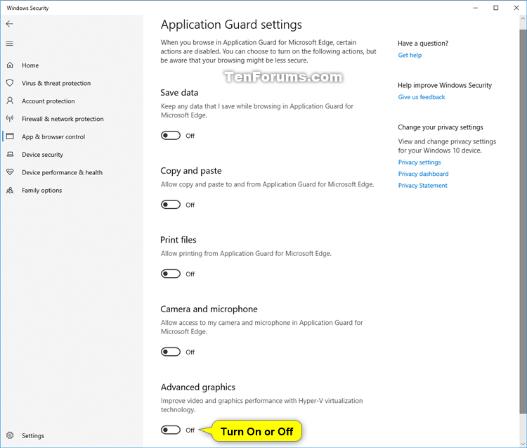 Turn On Advanced Graphics in Application Guard for Microsoft Edge-wdag_advanced_graphics.png