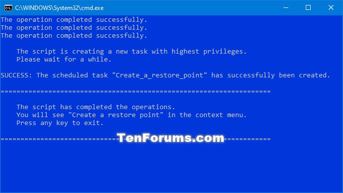 Add Create Restore Point Context Menu in Windows 10-bat_file.png