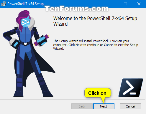 How to Install PowerShell 7 in Windows 7, Windows 8, and Windows 10-install_powershell_7-3.png