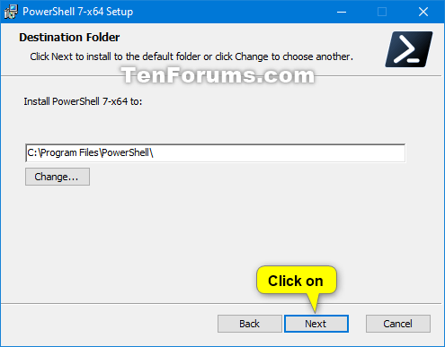 How to Install PowerShell 7 in Windows 7, Windows 8, and Windows 10-install_powershell_7-4.png