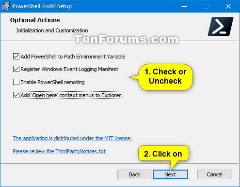 How to Install PowerShell 7 in Windows 7, Windows 8, and Windows 10-install_powershell_7-5.png