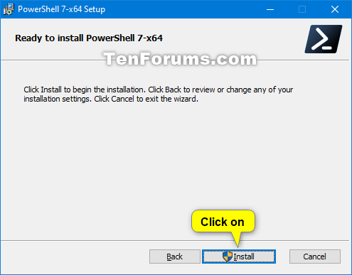 How to Install PowerShell 7 in Windows 7, Windows 8, and Windows 10-install_powershell_7-6.png
