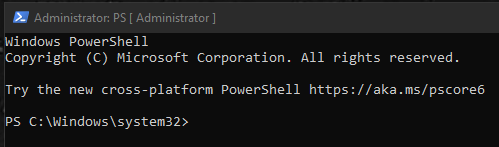 Create Elevated Shortcut without UAC prompt in Windows 10-image.png