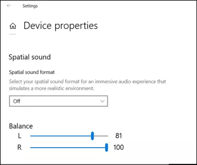 How to Enable or Disable Bluetooth Absolute Volume in Windows 10-bluetooth_dual_volume_control.png