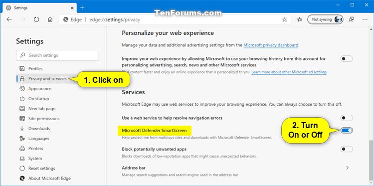 Turn On or Off SmartScreen for Microsoft Edge in Windows 10-microsoft_edge_smartscreen-2.png