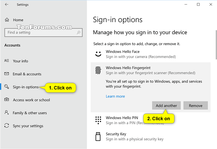 Add or Remove Fingerprint for Account in Windows 10-add_another_windows_hello_fingerprint.png