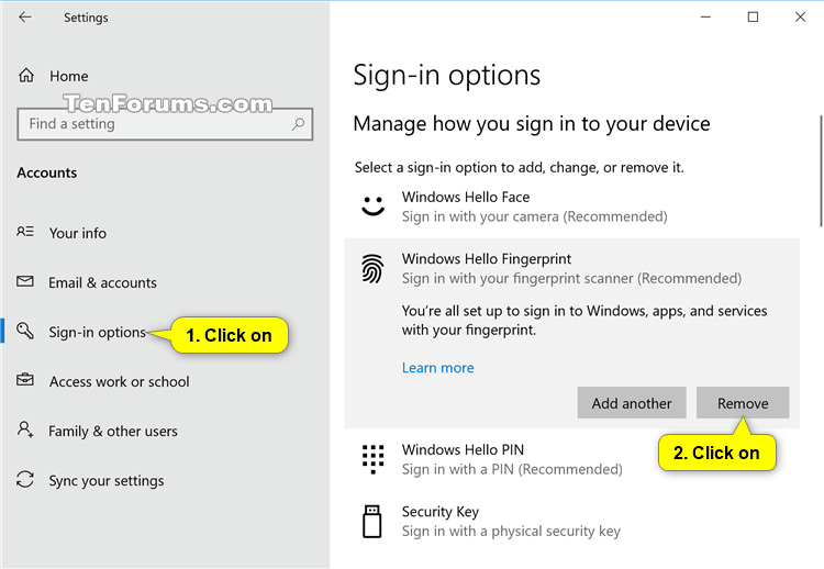 Add or Remove Fingerprint for Account in Windows 10-remove_windows_hello_fingerprint.png
