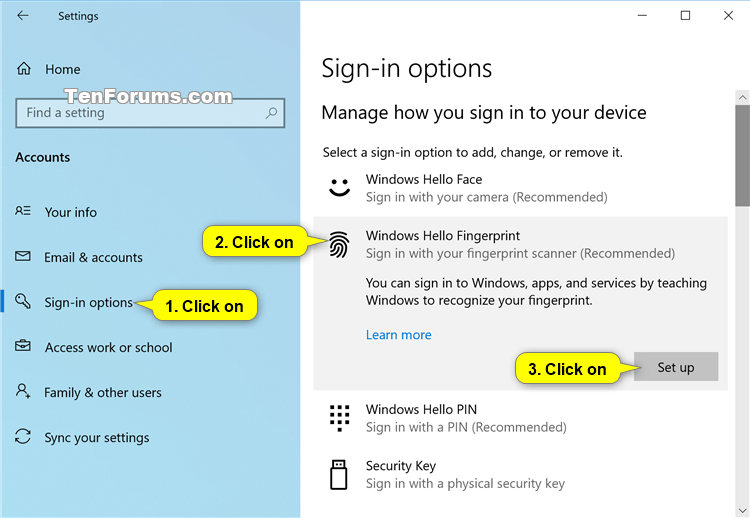 Add or Remove Fingerprint for Account in Windows 10-set_up_windows_hello_fingerprint-1.png
