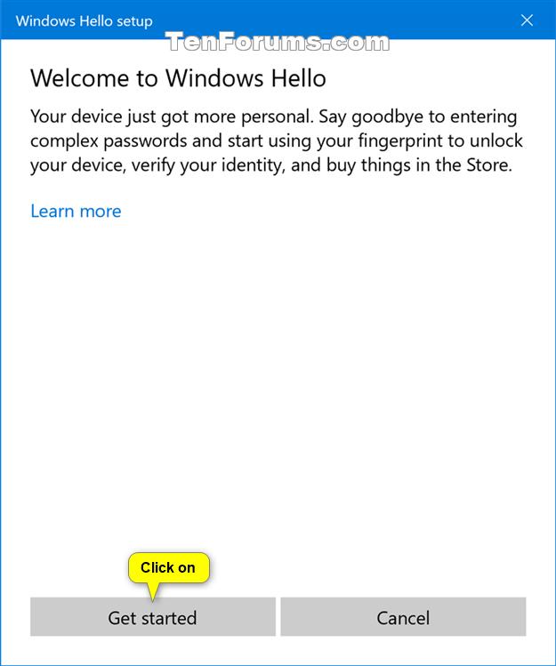 Add or Remove Fingerprint for Account in Windows 10-set_up_windows_hello_fingerprint-2.png
