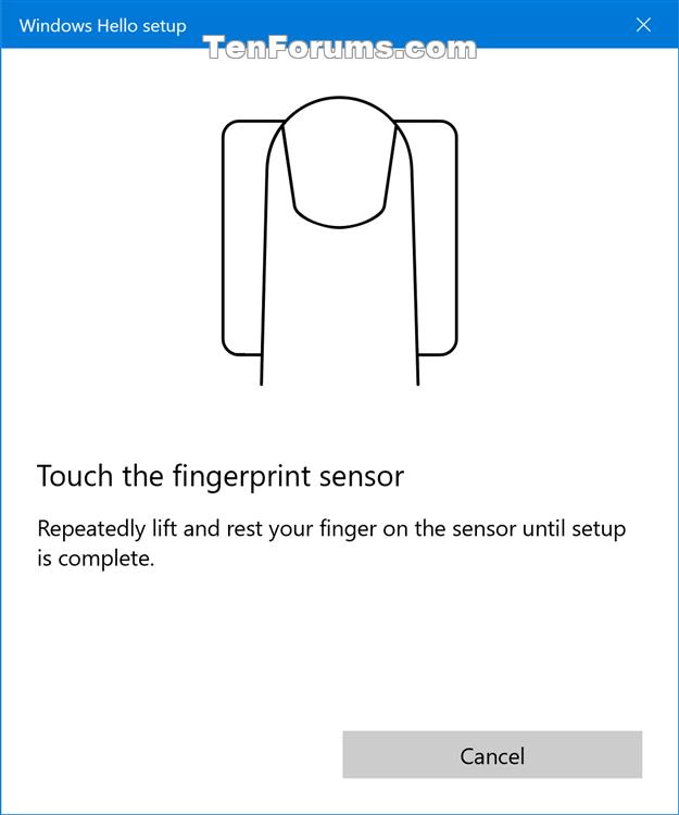 Add or Remove Fingerprint for Account in Windows 10-set_up_windows_hello_fingerprint-4.png