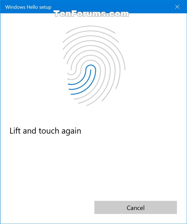 Add or Remove Fingerprint for Account in Windows 10-set_up_windows_hello_fingerprint-6.png