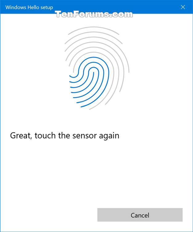 Add or Remove Fingerprint for Account in Windows 10-set_up_windows_hello_fingerprint-7.png