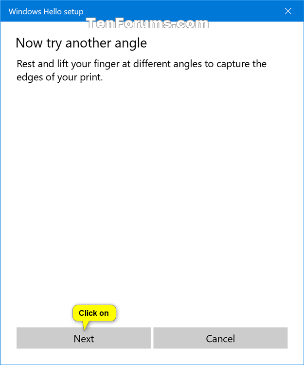 Add or Remove Fingerprint for Account in Windows 10-set_up_windows_hello_fingerprint-9.png