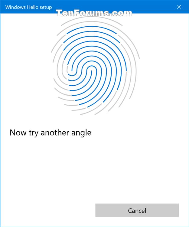 Add or Remove Fingerprint for Account in Windows 10-set_up_windows_hello_fingerprint-10.png