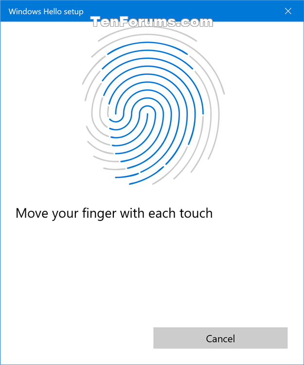 Add or Remove Fingerprint for Account in Windows 10-set_up_windows_hello_fingerprint-12.png