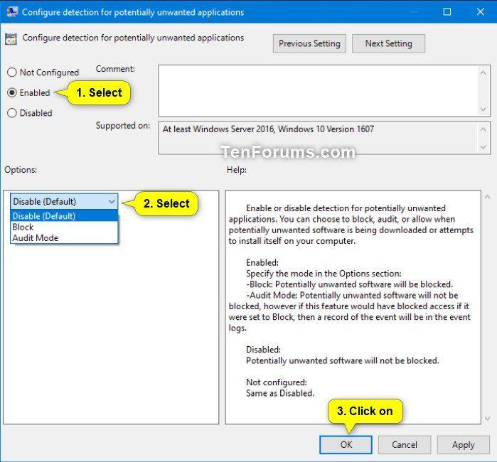 Enable or Disable Microsoft Defender PUA Protection in Windows 10-windows_defender_pua_gpedit-2.jpg
