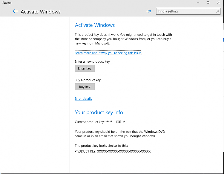 Upgrade to Windows 10-activate-10.png