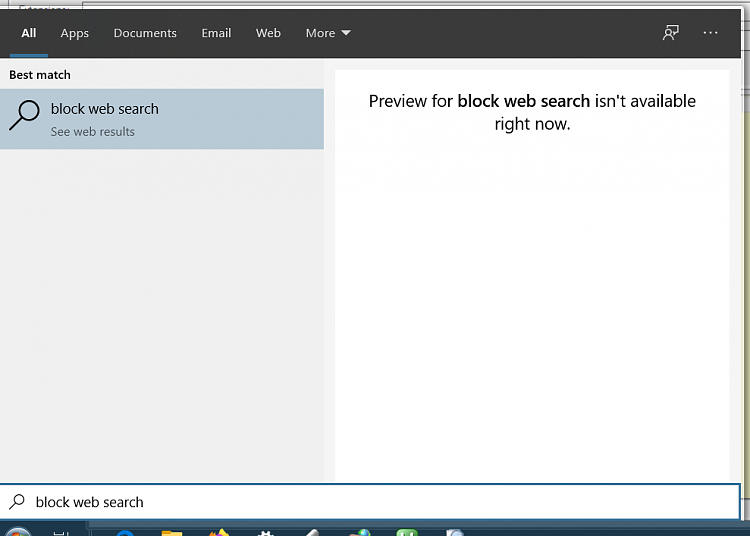 Turn On or Off Search online and include web results in Windows 10-untitled.png