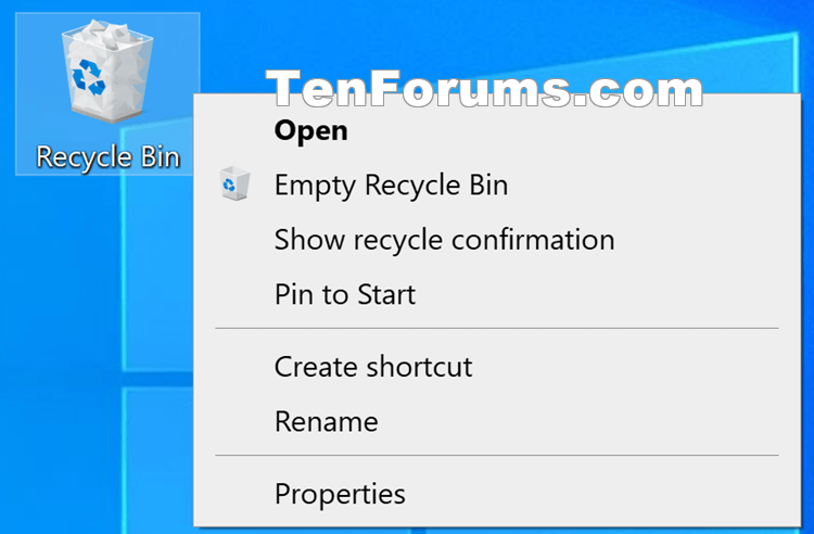 Add Show Recycle Confirmation to Windows 10 Recycle Bin Context Menu-show_recycle_confirmation-1.png