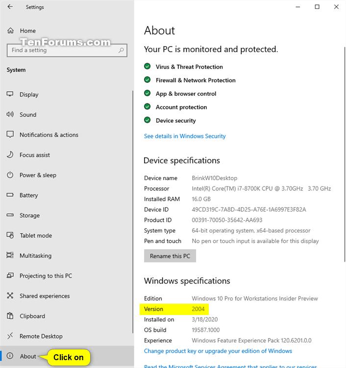 Find Windows 10 Version Number-windows_10_version_in_settings.png