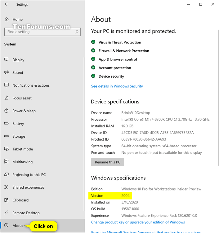 Find Windows 10 Version Number-windows_10_version_in_settings.png