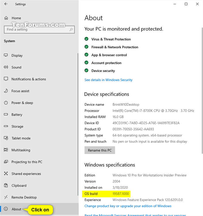 Find Windows 10 Build Number-windows_10_build_in_settings.png