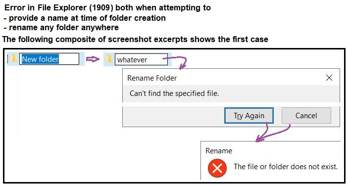 Rename Folder in Windows 10-explorer10.jpg