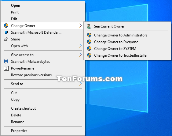Add Change Owner to Context Menu in Windows 10-change_owner_context-menu.png