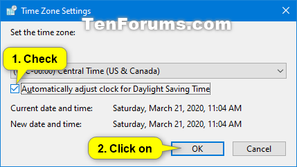 Turn On or Off Adjust for Daylight Saving Time in Windows 10-daylight_saving_time_control_panel-2.png