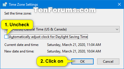 Turn On or Off Adjust for Daylight Saving Time in Windows 10-daylight_saving_time_control_panel-3.png