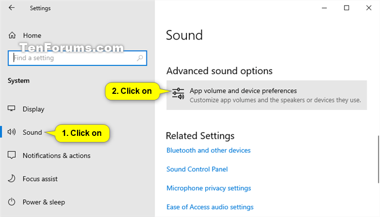 How to Mute and Unmute Sound Volume in Windows 10-mute_unmute_volume_advanced_sound_options-1.png