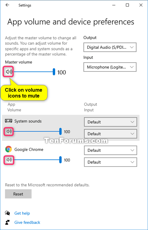 How to Mute and Unmute Sound Volume in Windows 10-mute_unmute_volume_advanced_sound_options-2.png