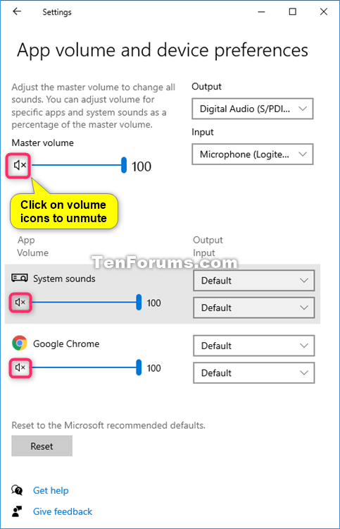 How to Mute and Unmute Sound Volume in Windows 10-mute_unmute_volume_advanced_sound_options-3.png