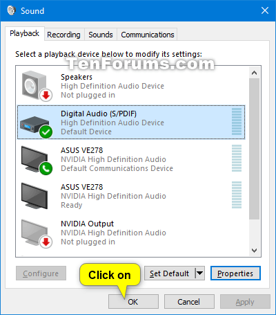 How to Mute and Unmute Sound Volume in Windows 10-mute_unmute_volume_control_panel-4.png