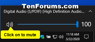 How to Mute and Unmute Sound Volume in Windows 10-mute_unmute_volume_icon-2.png