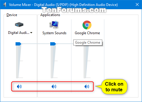 How to Mute and Unmute Sound Volume in Windows 10-mute_unmute_volume_mixer-2.png