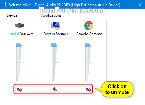 How to Mute and Unmute Sound Volume in Windows 10-mute_unmute_volume_mixer-3.png