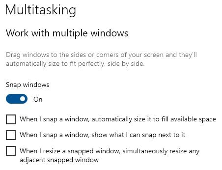 How to Enable or Disable Drag to Snap Windows in Windows 10-capture.jpg