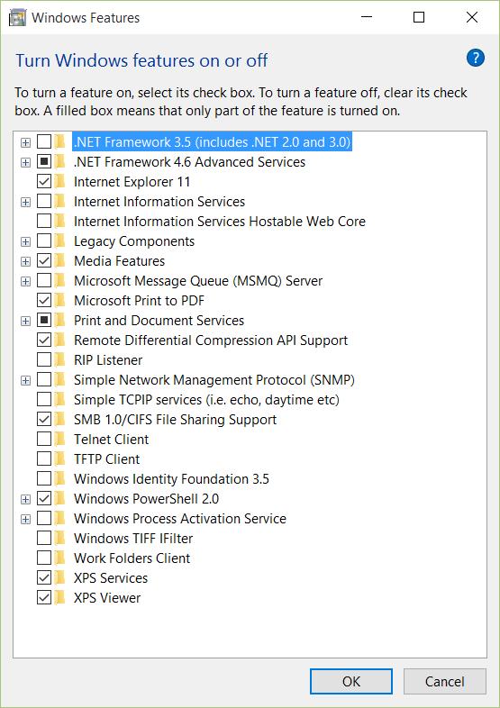 Uninstall Apps in Windows 10 | Tutorials