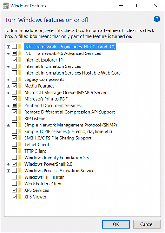 Uninstall Apps in Windows 10-1.png