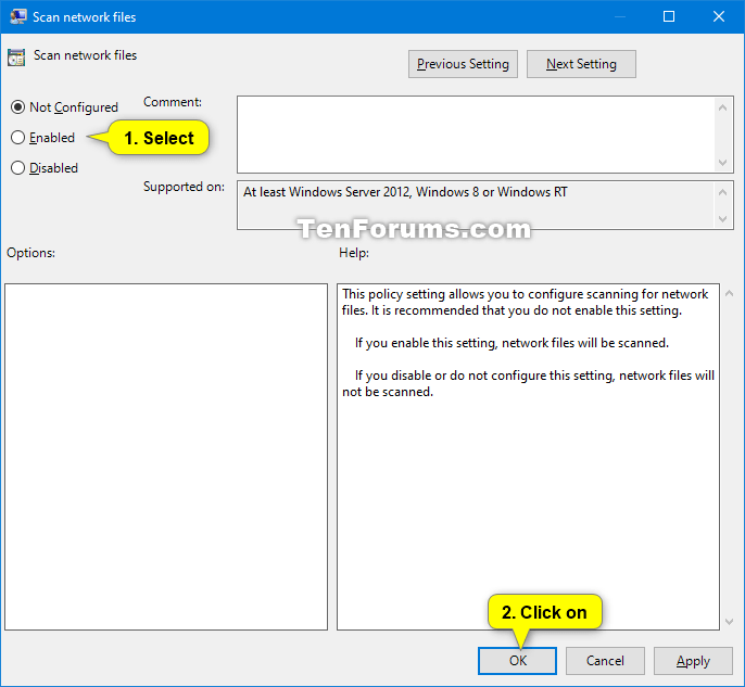 How to Enable Scan Network Files with Windows Defender in Windows 10-windows_defender_scan_network_files_gpedit-2.png