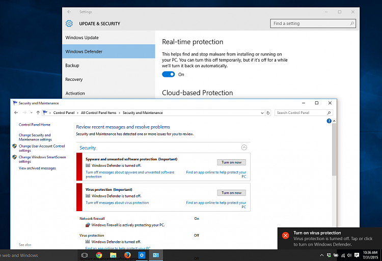 Click image for larger version.  Name:Windows Defender.png Views:39797 Size:163.1 KB ID:27200