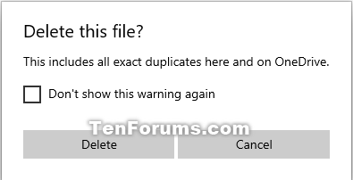 Enable or Disable Delete Confirmation Dialog in Windows 10 Photos app-photos_app_delete_confirmation_dialog.png